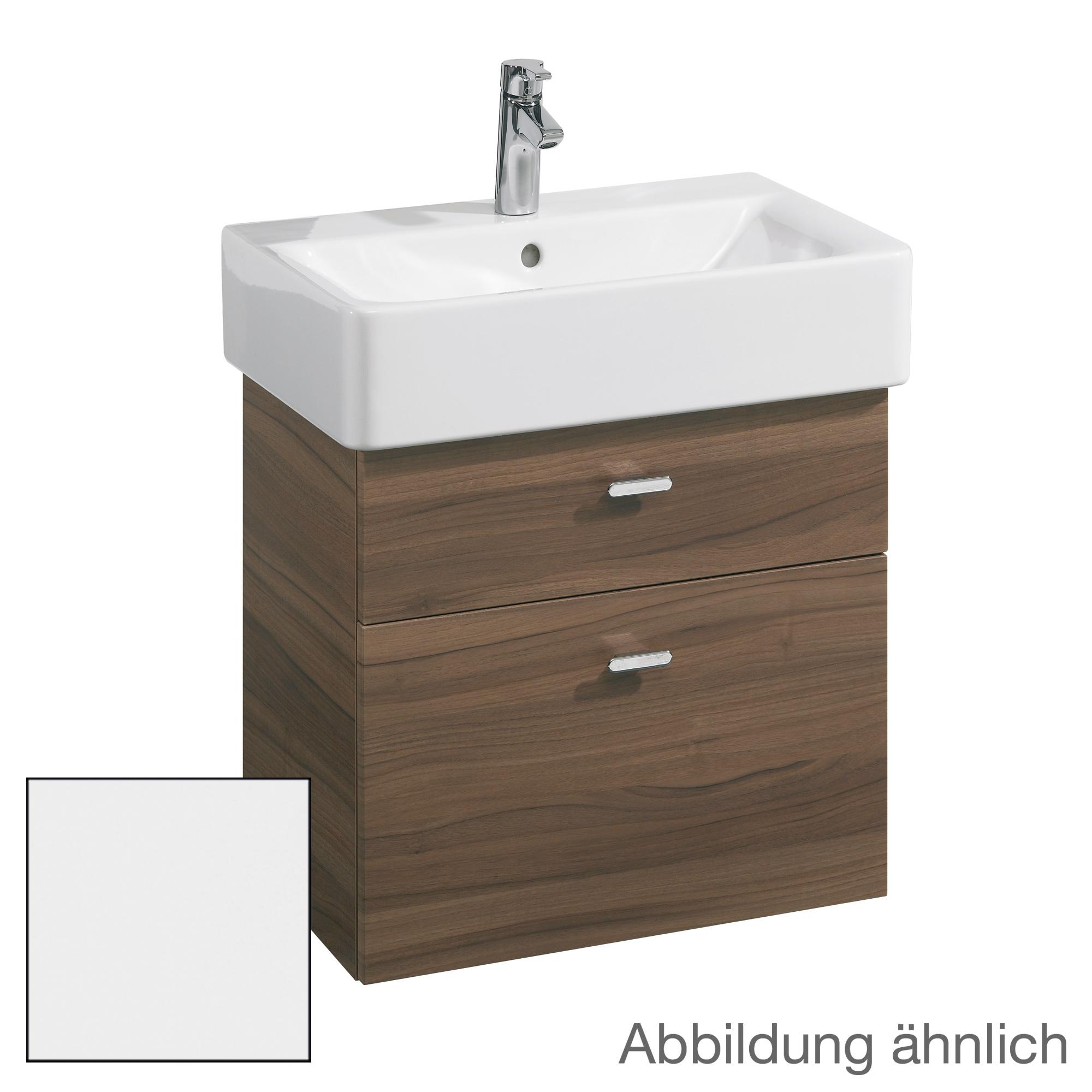 villeroy boch badezimmermbel badezimmer waschbecken set. Black Bedroom Furniture Sets. Home Design Ideas