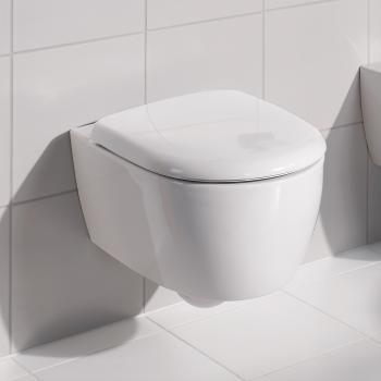 Großartig WC kaufen » Marken-Toiletten bis -70% günstiger - Emero.de WT78
