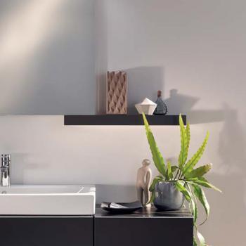 Regale fürs Badezimmer » Badregale günstig online - Emero.de