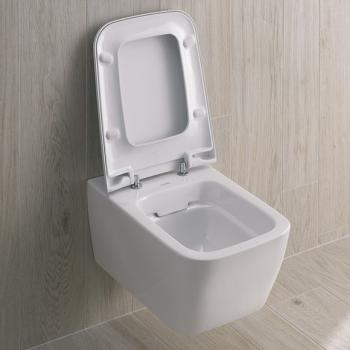 //image.emero.de/products/ke/80x80/keramag-it-wand-tiefspuel-wc-l-54-b-35-cm-spuelrandlos-weiss-mit-keratect--ke-201950000_1c.jpg
