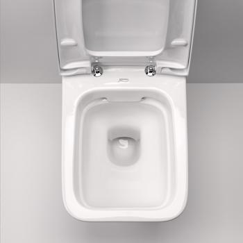 //image.emero.de/products/ke/80x80/keramag-it-wand-tiefspuel-wc-l-54-b-35-cm-spuelrandlos-weiss-mit-keratect--ke-201950000_2c.jpg