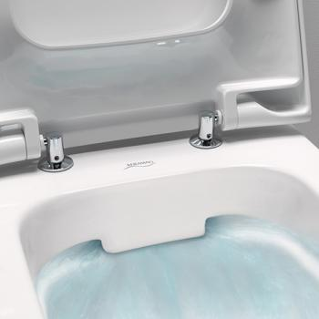 //image.emero.de/products/ke/80x80/keramag-it-wand-tiefspuel-wc-l-54-b-35-cm-spuelrandlos-weiss-mit-keratect--ke-201950000_4c.jpg