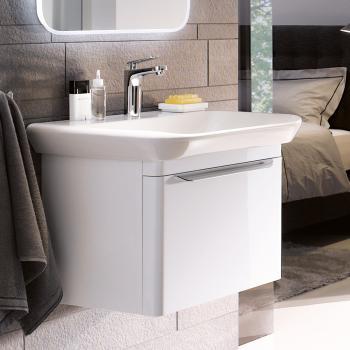 Waschtischunterschrank günstig online kaufen - Emero.de