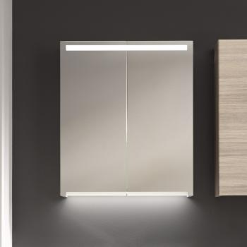 //image.emero.de/products/ke/80x80/keramag-option-spiegelschrank-b-60-h-70-t-15-cm--ke-800360000_0.jpg
