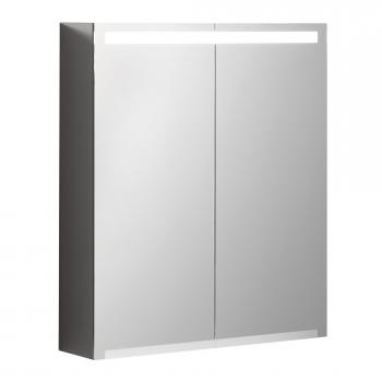 //image.emero.de/products/ke/80x80/keramag-option-spiegelschrank-b-60-h-70-t-15-cm--ke-800360000_1.jpg