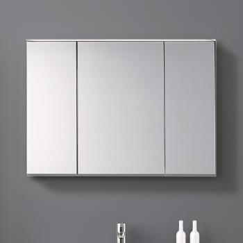 spiegelschrank tiefe 15 cm wv11 hitoiro. Black Bedroom Furniture Sets. Home Design Ideas