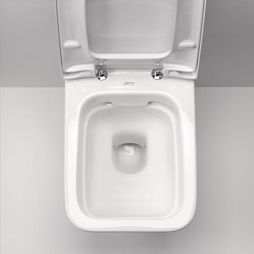 keramag it wand tiefsp l wc ohne sp lrand wei 201950000. Black Bedroom Furniture Sets. Home Design Ideas