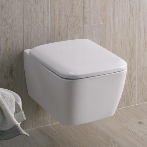 //image.emero.de/products/ke/90x90/keramag-it-wand-tiefspuel-wc-l-54-b-35-cm-spuelrandlos-weiss-mit-keratect--ke-201950000_0e.jpg
