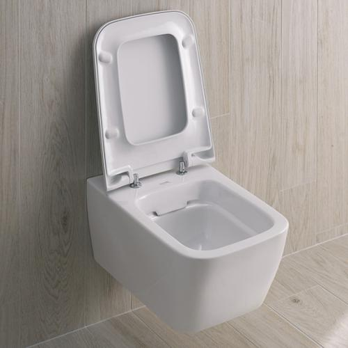 https://image.emero.de/products/ke/90x90/keramag-it-wand-tiefspuel-wc-l-54-b-35-cm-spuelrandlos-weiss-mit-keratect--ke-201950000_1c.jpg