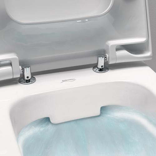 //image.emero.de/products/ke/90x90/keramag-it-wand-tiefspuel-wc-l-54-b-35-cm-spuelrandlos-weiss-mit-keratect--ke-201950000_4c.jpg