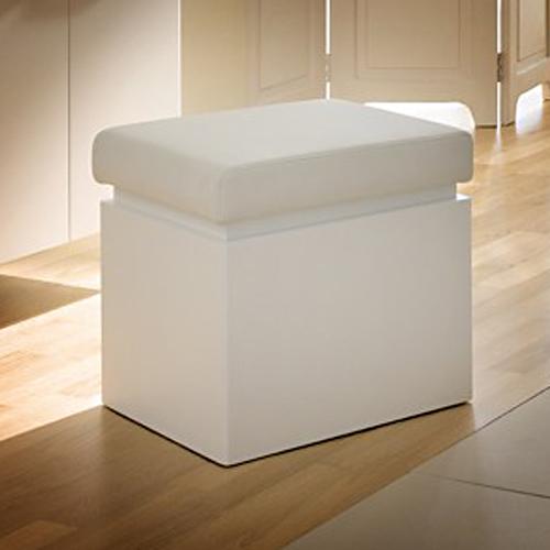 keramag renova nr 1 comfort hocker fahrbar 808500000. Black Bedroom Furniture Sets. Home Design Ideas