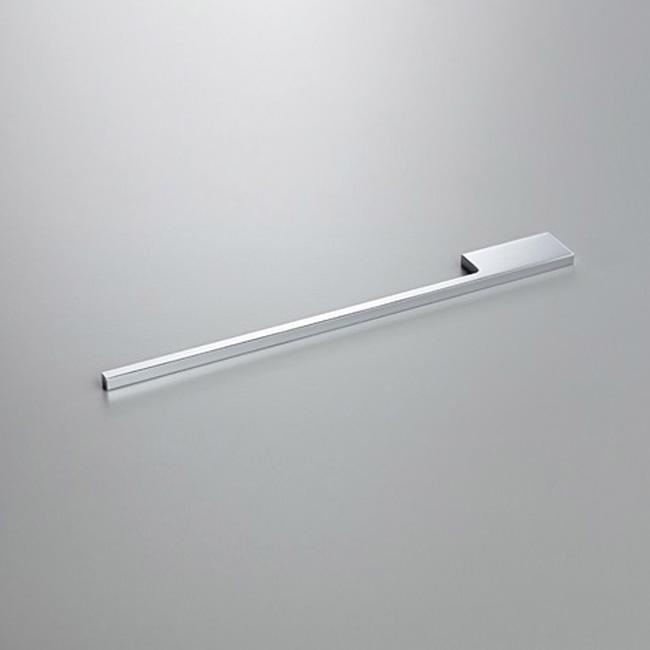 Keramag Handtuchhalter B 400 mm quadratisch