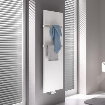 Elektrische Badheizkörper » Jetzt günstig kaufen bei EMERO