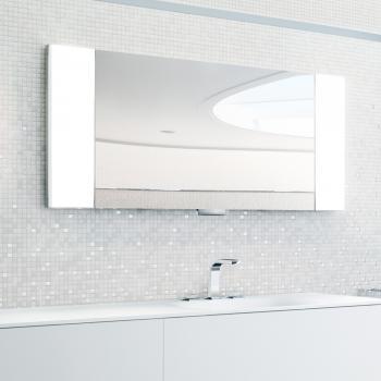 Spiegelschrank Kaufen Badspiegelschranke Gunstig Bei Emero