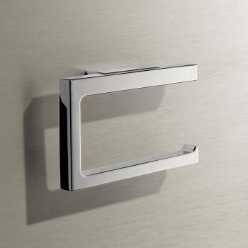 keuco bad badm bel spiegelschr nke armaturen. Black Bedroom Furniture Sets. Home Design Ideas