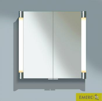 Spiegelschrank  Spiegelschrank fürs Bad günstig kaufen - Emero.de
