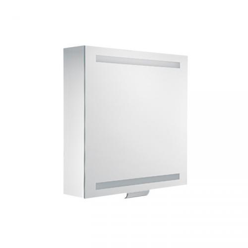keuco edition 300 spiegelschrank 30201171201. Black Bedroom Furniture Sets. Home Design Ideas
