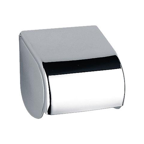 Toilettenpapierhalter Preisgünstig Online Kaufen   Emero.de