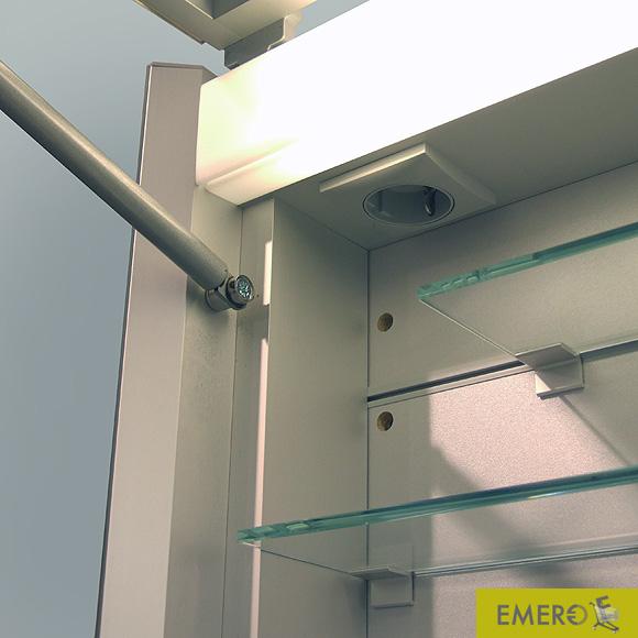 keuco edition 300 spiegelschrank 30202171201. Black Bedroom Furniture Sets. Home Design Ideas