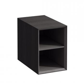regale f rs badezimmer badregale g nstig online. Black Bedroom Furniture Sets. Home Design Ideas