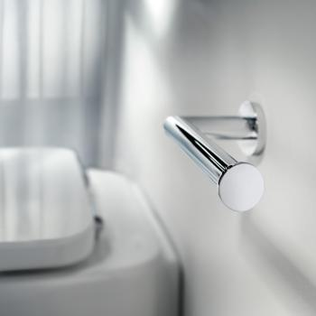 Pomdor Kubic Cool Toilettenpapierrollenhalter