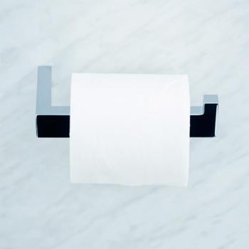 Pomdor Urban Toilettenpapierhalter, Öffnung rechts