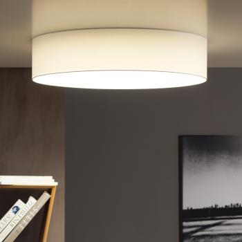 Fischer & Honsel Loft 2 LED Deckenleuchte