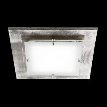 Shine by Fischer LED Deckenleuchte