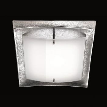 Shine by Fischer 754441 LED Deckenleuchte