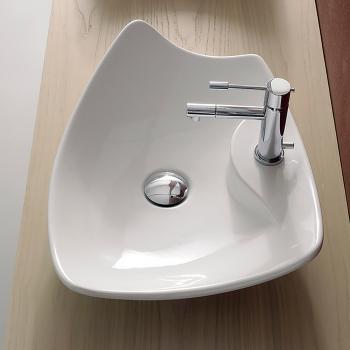 Scarabeo Waschbecken scarabeo waschtische wcs kaufen emero de