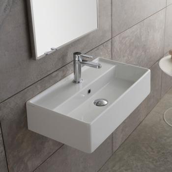 Kleine Waschbecken handwaschbecken kleine waschbecken supergünstig emero de