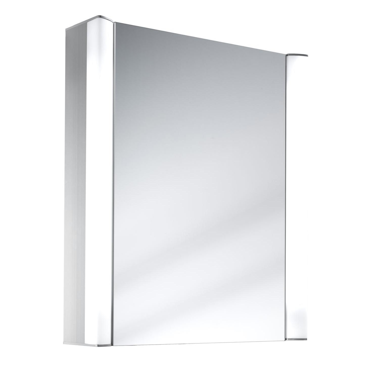 Spiegelschrank fürs Bad günstig kaufen   Emero.de