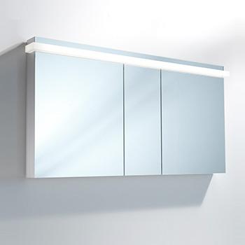 Schneider TAIKALINE Spiegelschrank mit 3 Türen   158.150.02.50
