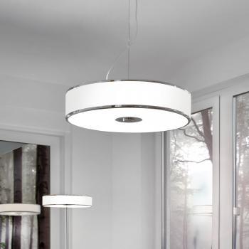 Sompex Lounge LED Pendelleuchte