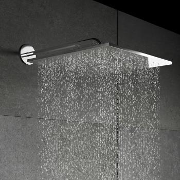 "Steinberg Sensual Rain ""Rain Shower"" Regenbrause"