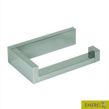 Steinberg Serie 460 Papierhalter chrom
