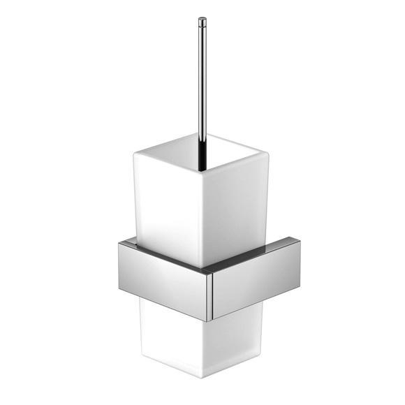 Neu Toilettenbürsten & Halter kaufen | WC-Garnituren - Emero.de QW49