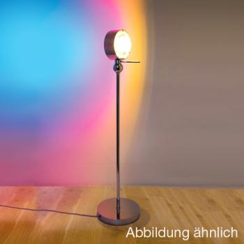 Top Light Puk Mike Table LED Tischleuchte