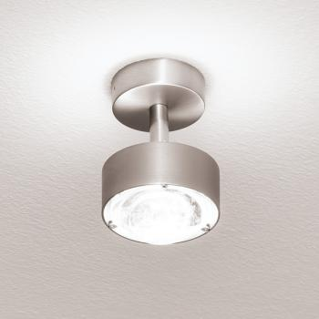 Top Light Puk Turn Downlight Deckenleuchte