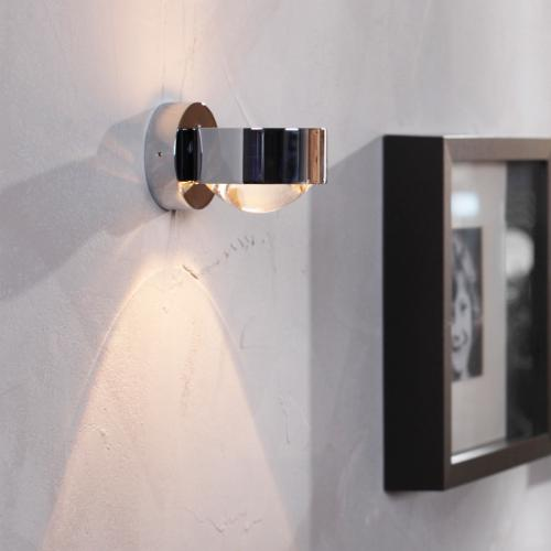 https://image.emero.de/products/topl/90x90/top-light-puk-wall-wandleuchte-halogen--8-t-10-cm-chrom--topl-2-0812_1b.jpg