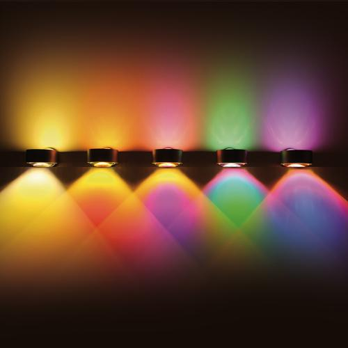 https://image.emero.de/products/topl/90x90/top-light-puk-wall-wandleuchte-halogen--8-t-10-cm-chrom--topl-puk-farbfilter_2.jpg