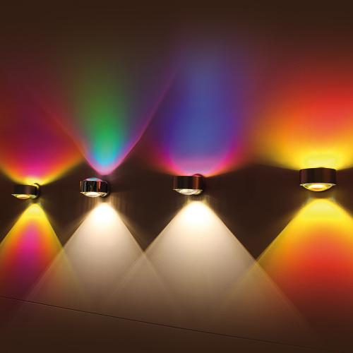 https://image.emero.de/products/topl/90x90/top-light-puk-wall-wandleuchte-halogen--8-t-10-cm-chrom--topl-puk-farbfilter_3.jpg