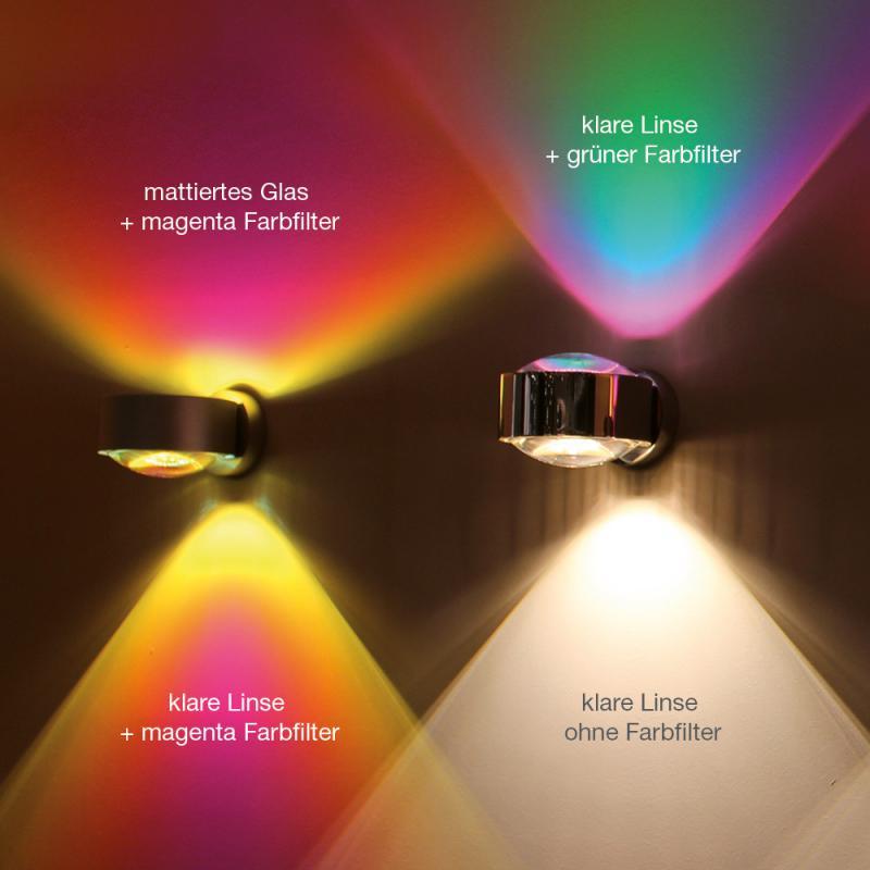 Puk Wandleuchte top light puk maxx wall wandleuchte 2 30802 h emero de