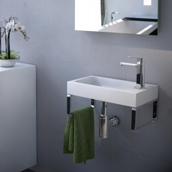 treos armaturen badm bel g nstig. Black Bedroom Furniture Sets. Home Design Ideas