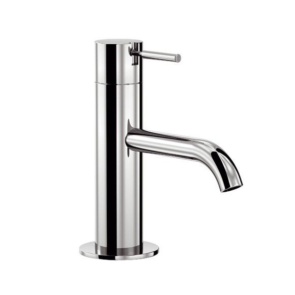 Treos Serie 190 Kaltwasser Armatur Ohne Ablaufgarnitur 190 01 2500
