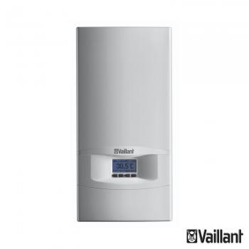 Vaillant electronicVED plus Durchlauferhitzer, elektronisch gesteuert, 20 bis 60°C
