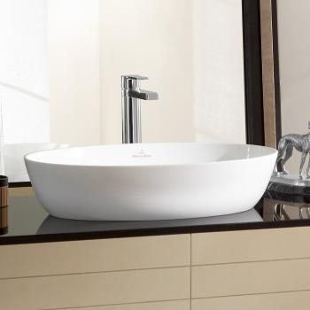 waschtisch f rs bad kaufen marken waschbecken g nstig emero. Black Bedroom Furniture Sets. Home Design Ideas