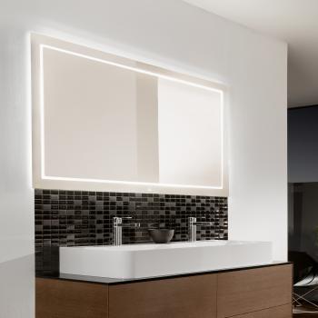villeroy boch finion badserie g nstig kaufen. Black Bedroom Furniture Sets. Home Design Ideas