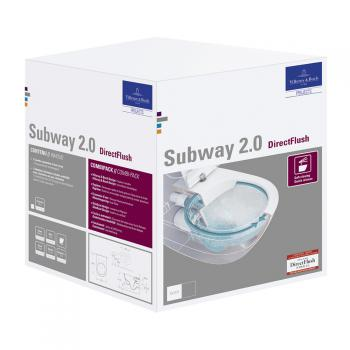 //image.emero.de/products/vb/80x80/villeroy-boch-subway-20-combi-pack-wand-tiefspuel-wc-offener-spuelrand-l-56-b-37-cm-weiss-mit-ceramicplus-mit-quick-release-und-absenkautomatik-soft-close--vb-5614r201_1.jpg