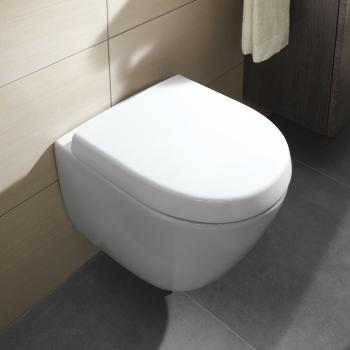 //image.emero.de/products/vb/80x80/villeroy-boch-subway-20-wand-tiefspuel-wc-compact-offener-spuelrand-l-48-cm-b-355-cm-weiss-mit-ceramicplus--vb-5606r001_0.jpg